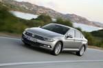 foto: VW Passat 2015 lateral dinamica 2 [1280x768].jpg